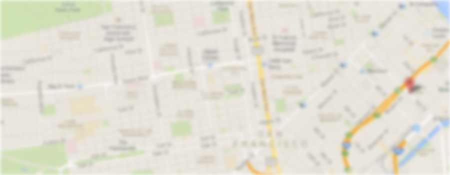 Detailed-local-map-sf-2-blurred